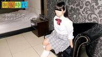 10mu051718_01関口まさこ制服时代〜学校のトイレでオナニーしていました〜