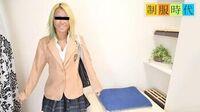 10mu100119_01制服时代〜ノーパンで通学してました〜HirokoNagano[长野ひろこ]
