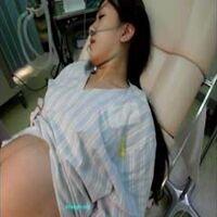 [百度云泄密]重磅流出丈夫自拍妻子医院分娩全过程